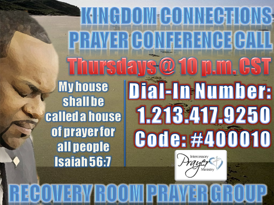 KCC+Prayer+Call2.png