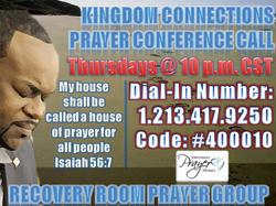 KCC+Prayer+Call2.png