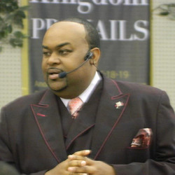 Apostle+Preaching+pic+1.jpg