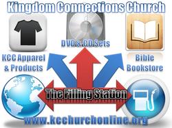 KCC+Filling+Station.png