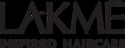 Lakme-Logo-1024x392.png