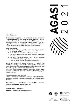 AGASI_pozvánka_SK_2_page-0001.jpg