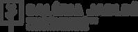 jablon-logo-header-300px-light.png