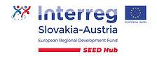 interreg_seed.jpg