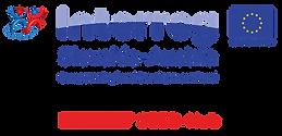 interreg logo.png