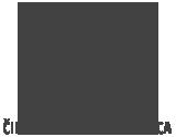 ciernohronska zeleznica logo.png