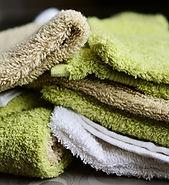 washing-gloves-2676360_960_720.jpg