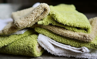 washing-gloves-2676360_960_720.jpg