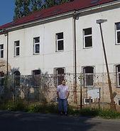 Valaska-Ivan-Mako-1000x645.jpg