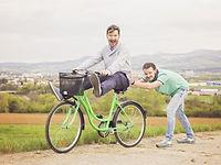 zeleny bicykel.jpg