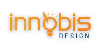 Acerca de Innobis Design