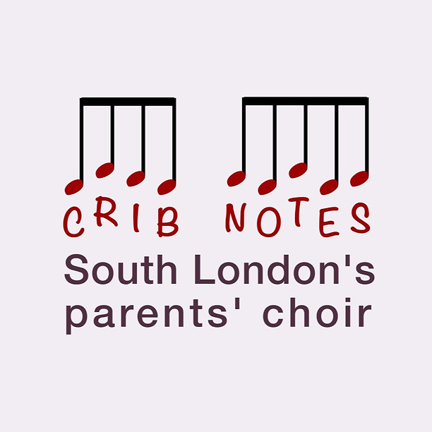 Free online choir group!