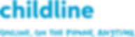 childline logo2.png