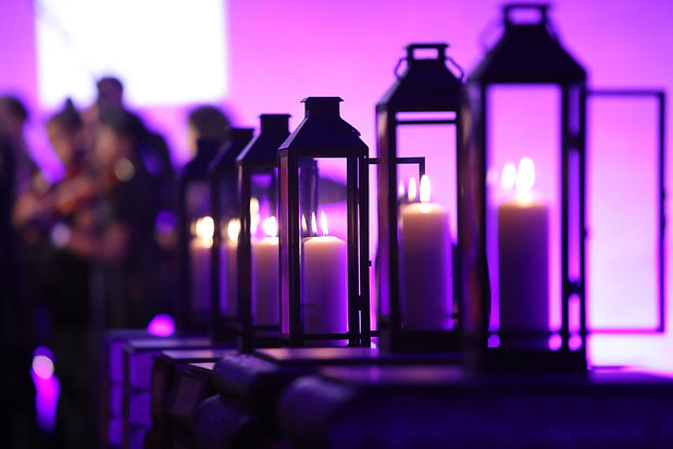 Candles-no-people-3-1280x853.jpg