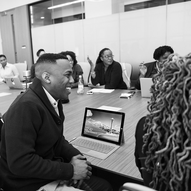 Lewisham Culture & Diversity Advisory Forum