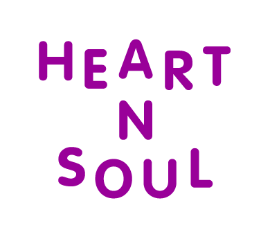 Heart n Soul at Home