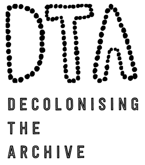 DTA Logo