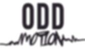 ODD MOTION (1).tif