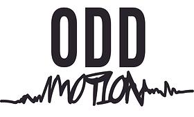 Partner ODD