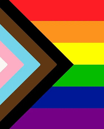 new-pride-flag-01_edited.jpg