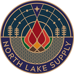 North LakeSuply Logo.png