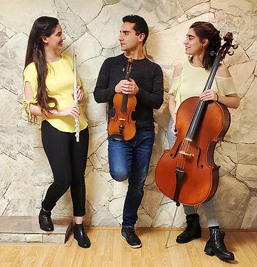 Azars' Trio Photo.jpg