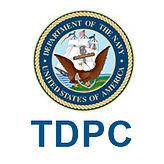 contract_tdpc.jpg