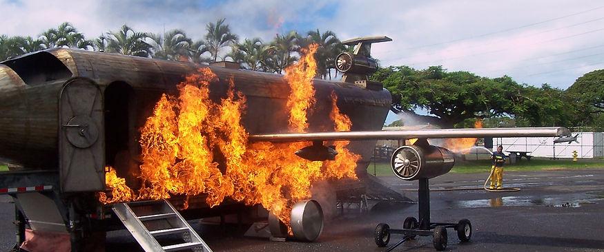 slide_airplane.jpg