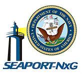 contract_seaportnx.jpg