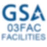 contract_gsafac.jpg