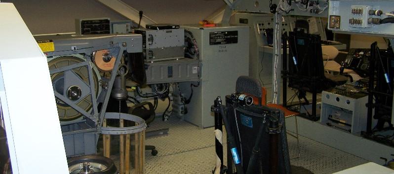 23-jun-2007-oceana-030.jpg