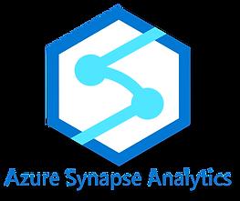 AzureSynapseAnalytics.png