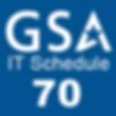 contract_gsa70.jpg