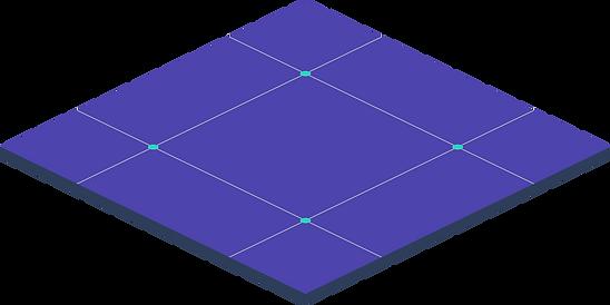 floor_0.png