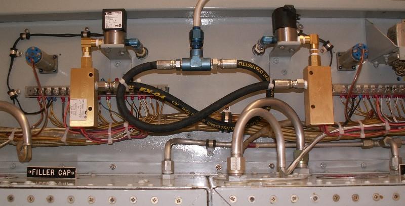 p3-fuel-4.jpg