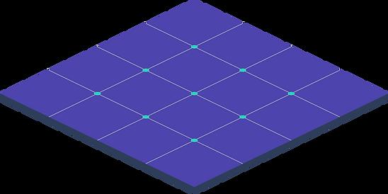 floor_2.png