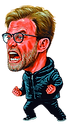 Angry Klopp3.png