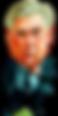 Cartoon - Ancelotti - New.png