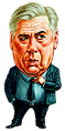 Cartoon - Ancelotti - New.png