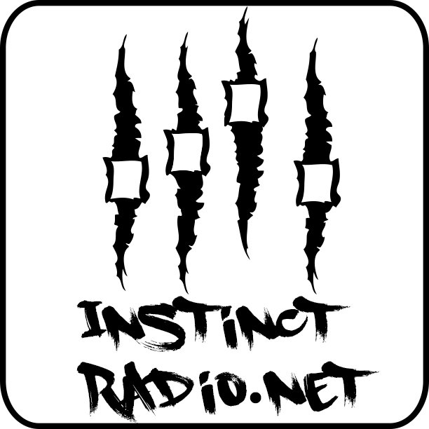 Instinct_Logo_new[1]