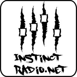 Instinct_Logo_new[1]