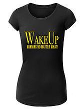 t-shirtdesign2 (1).jpg