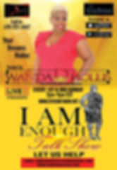 New I Am Enough Status Network Flyer.jpg
