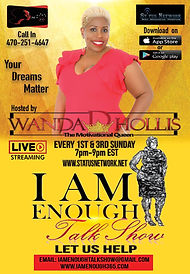 New I Am Enough Status Network Flyer.jpg