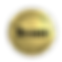 john maxwell logo transparent.png