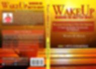 Wake Up Winning Bookcover.jpg