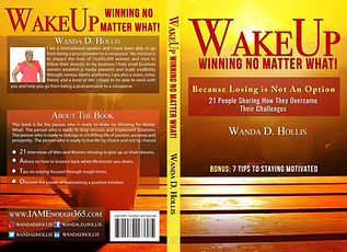 Wake Up Winning Bookcover.jpg