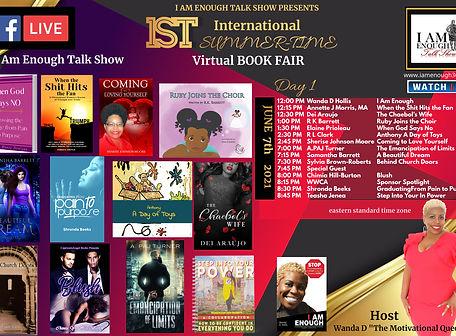 Day 1 I Am Enough Book Fair.jpg