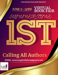 Calling all authors Flyers.jpg