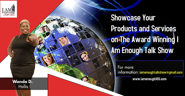 Showcase Your Products and Services.jpg